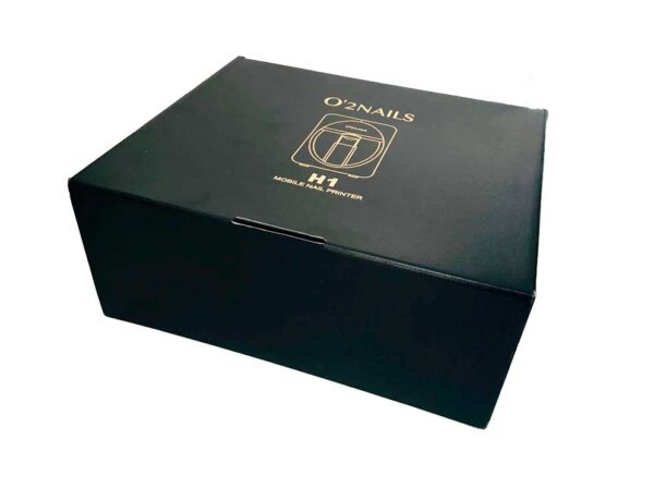 H1-box-БОЛЬШАЯ-ФОТКА