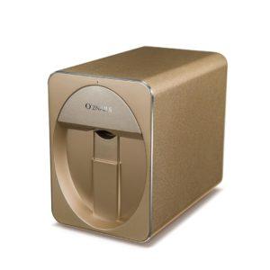 принтер для ногтей казахстан
