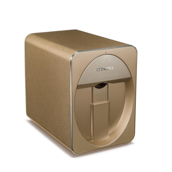 принтер для ногтей екатеринбург