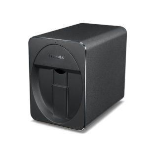 принтер для ногтей Н1 о2нейлс