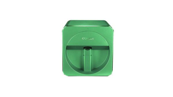 профессиональный принтер для ногтей купить