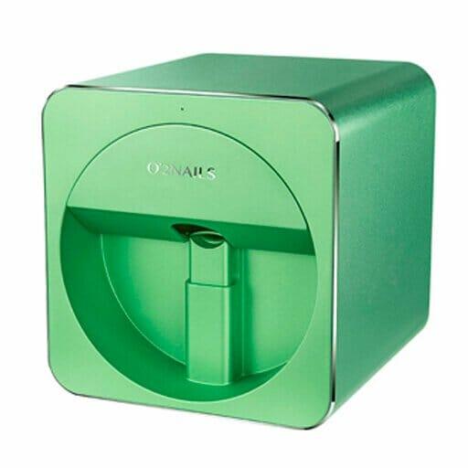 принтер для ногтей X11