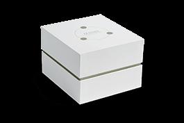 коробка принтера для ногтей