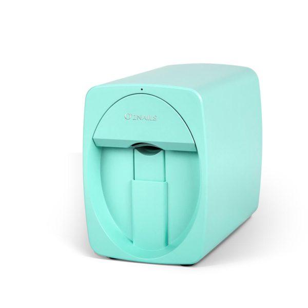 принтер для ногтей м1