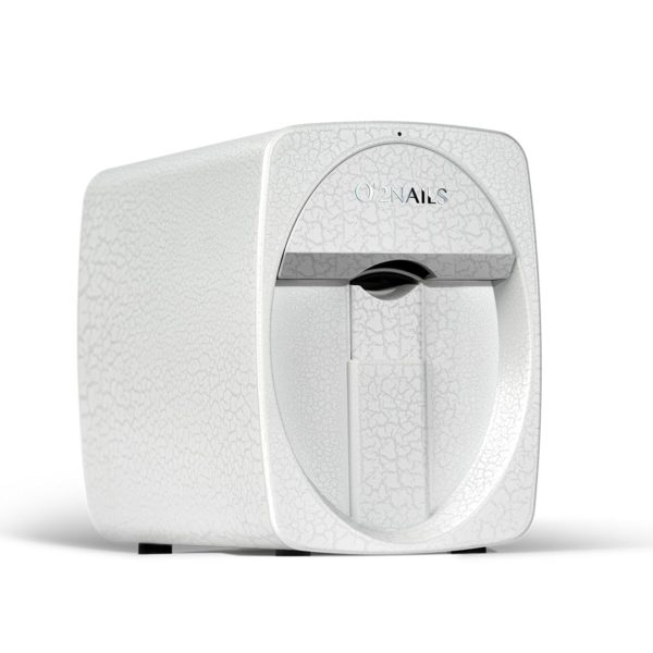 принтер для ногтей по низкой цене